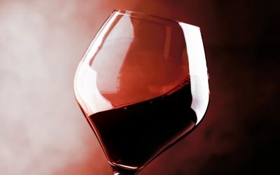 Bordeaux Blend Vs Meritage